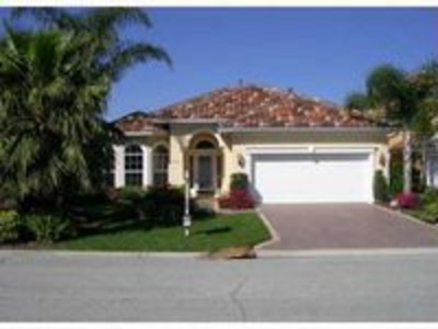 Sold ~309 10th ave. Palmetto Fl 34221 ~ Sold