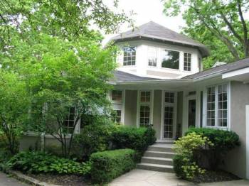 Sold~ 399 Parkview Ave, Columbus, OH 43202