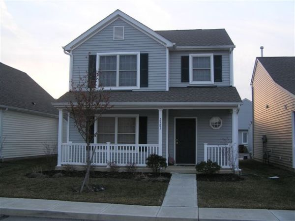 Unavailable -RENT TO OWN Columbus ~ Seeger St, 25% Rent Credit, Many amenities Call 614-448-3010 ext. 801