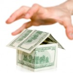 New Report: Mortgage Loans Now Easier to Get