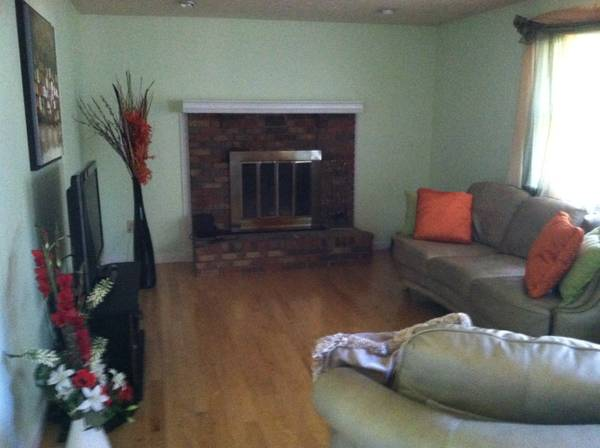 Unavailable ~ RENT TO OWN | MASSIVE RENT CREDITS! Gahanna