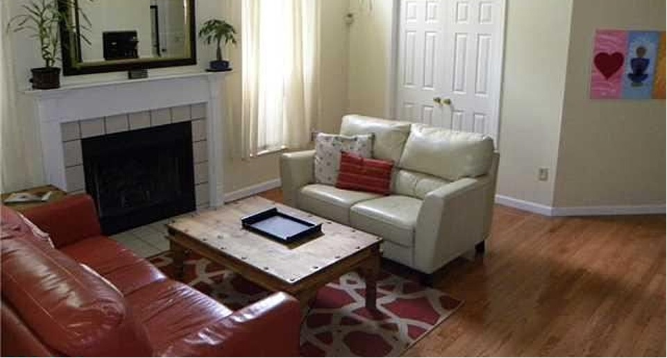 RENTED ~For Rent 4784 Coachford Drive, Columbus OH   $1200