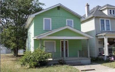 SOLD ~145 S Harris Avenue | 3 bed, 2 bath| $9,900  | Video Walk Through