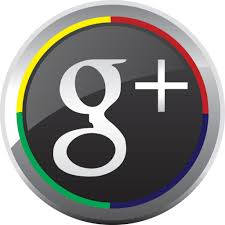 Need More Traffic To Your Listings/Properties? How To Use Google+