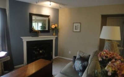 Unavailable ~ Rent To Own ~ Condo ~ $860.00 per month ~ Purchase Price $105,900