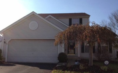 ent to Own Parade Place Galloway Call Carl at 614-448-3010 ext. 801