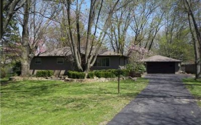 Unavailable ~ RENT TO OWN ~ HILLIARD ~ COMMUNITY POOL, RANCH HOME
